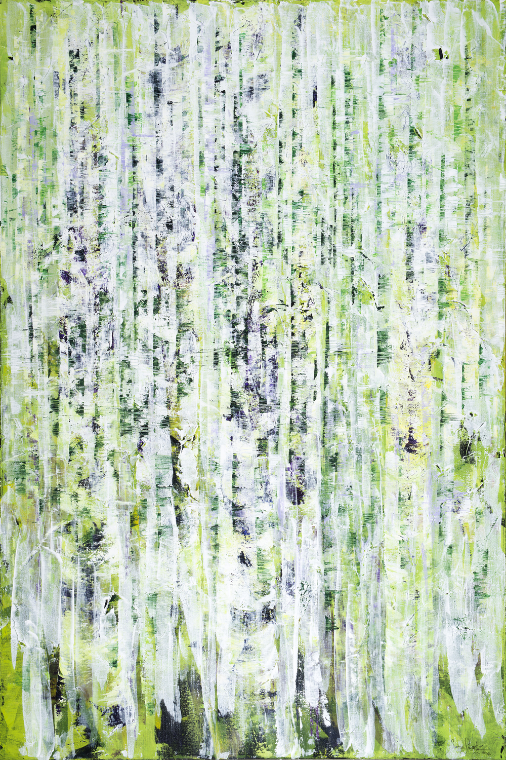 Whisper of Spring 48x72.png