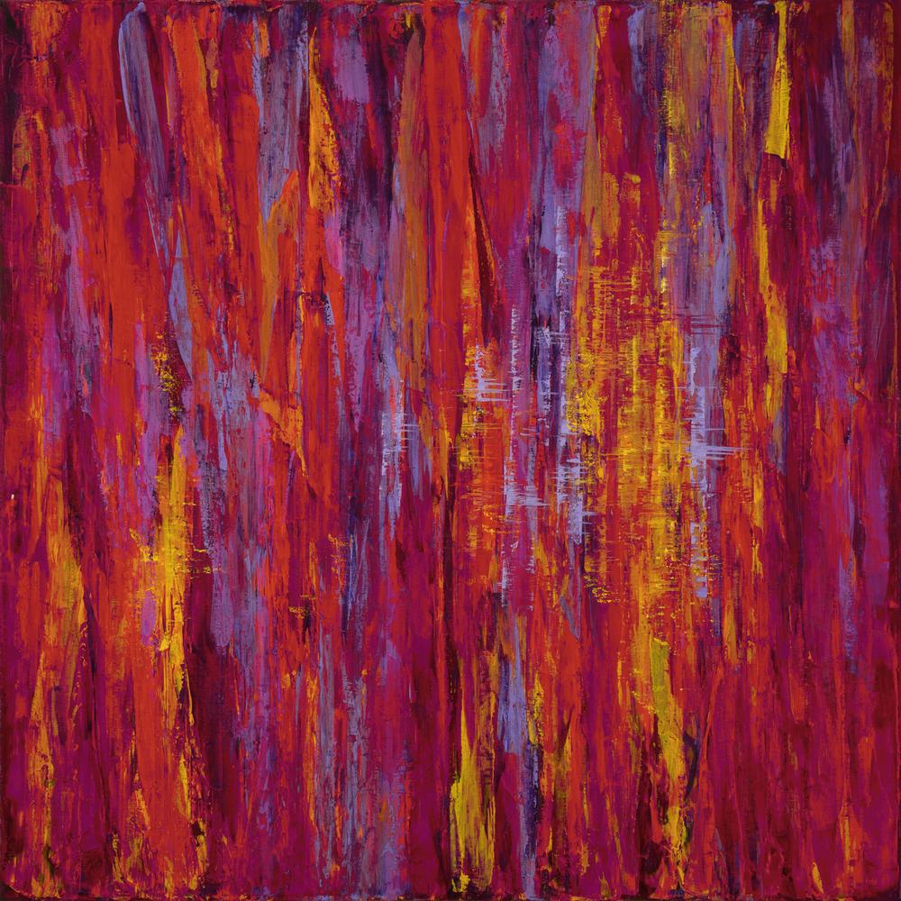 Landscape of Resonances III 48x48.png