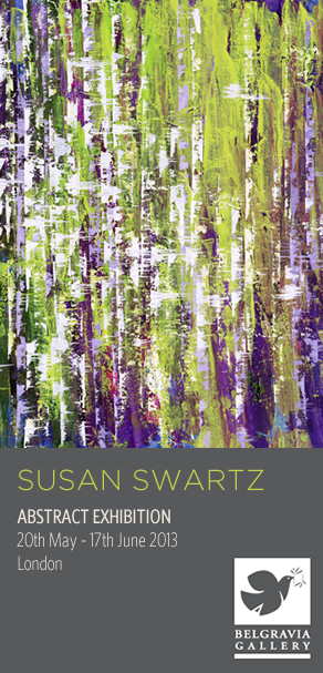 susan-swartz-belgravia-gallery-abstract-exhibition.jpg