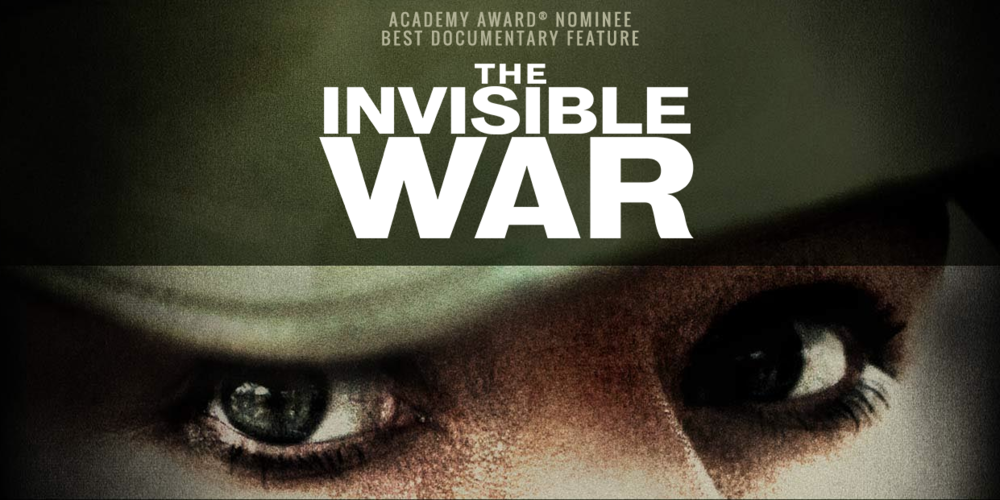 invisiblewarmovie.com
