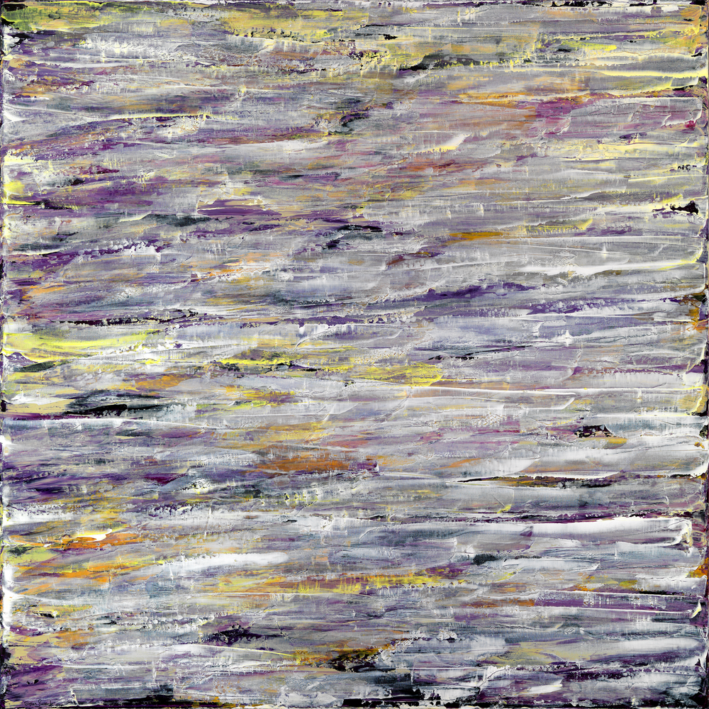 Creation 1 48x48.png
