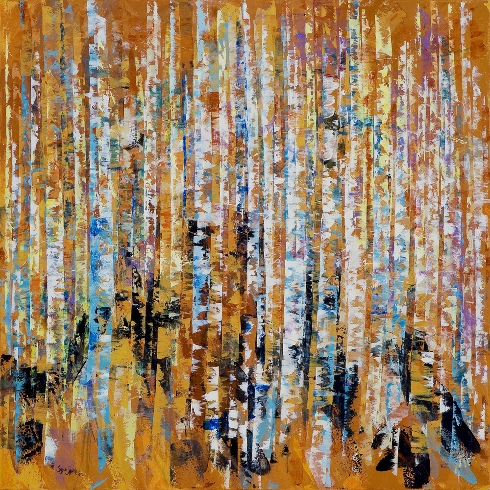 Orange Grove 48x48.png