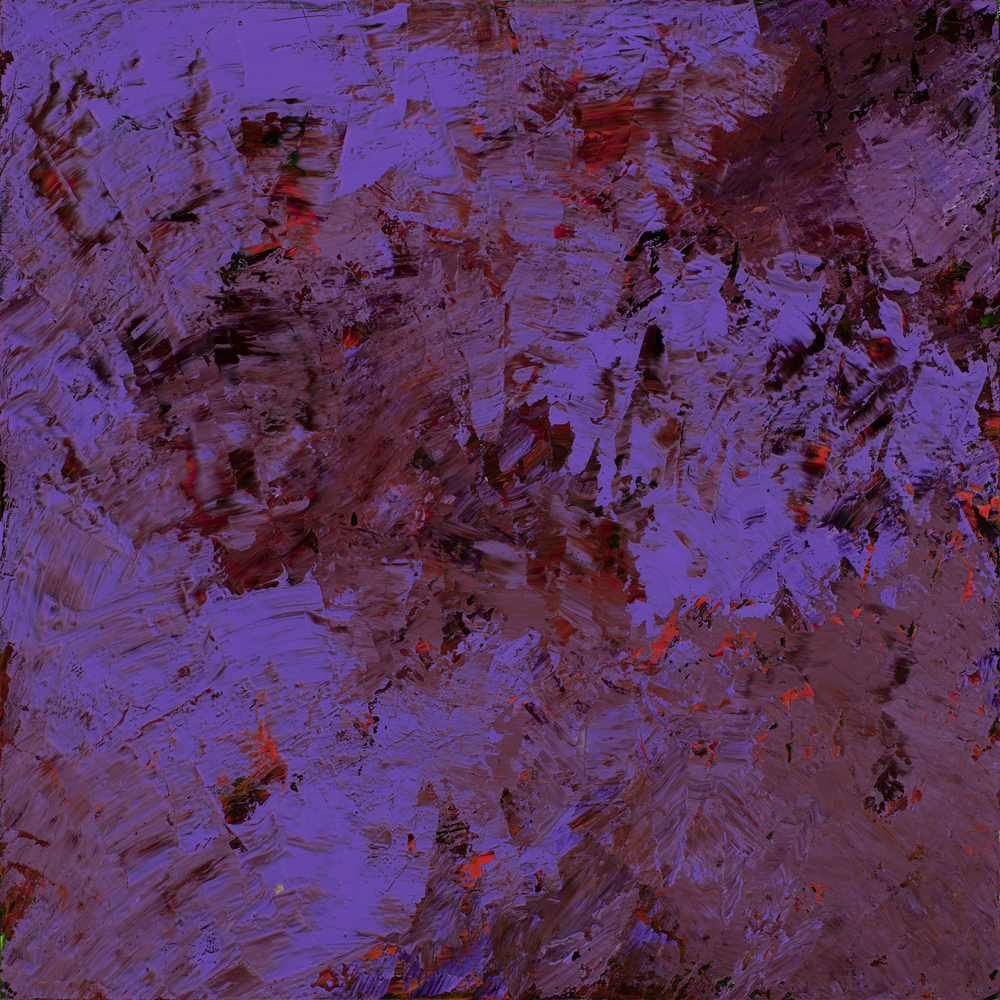Untitled 027 20x20.png