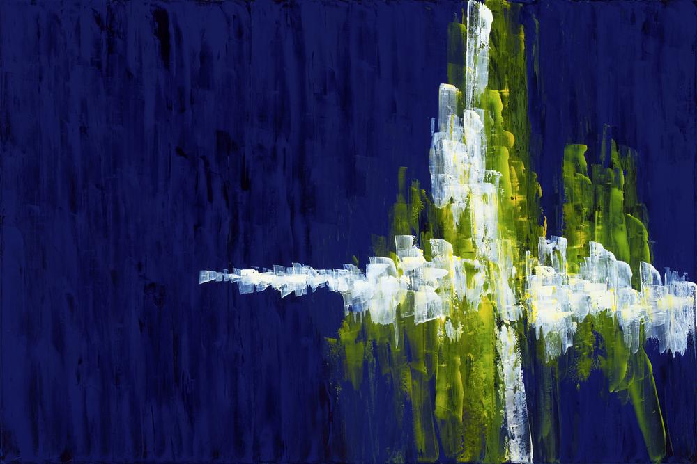 Transcendent Etude 72x48.png