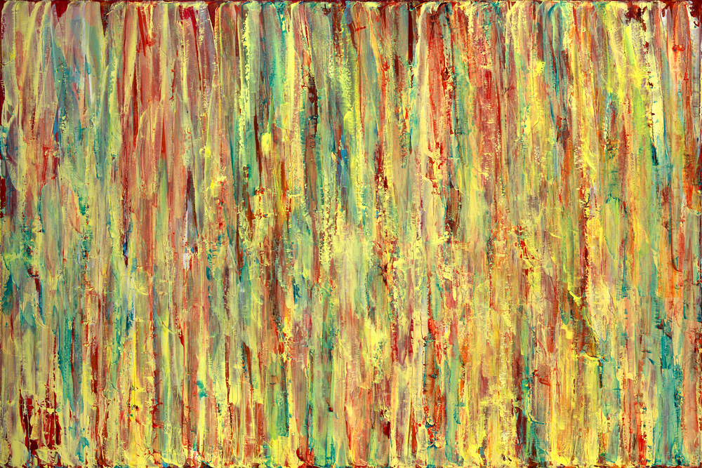 Landscape of Resonances 007 48x72.png