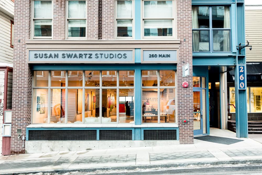 Susan+Swartz+Studios.jpg