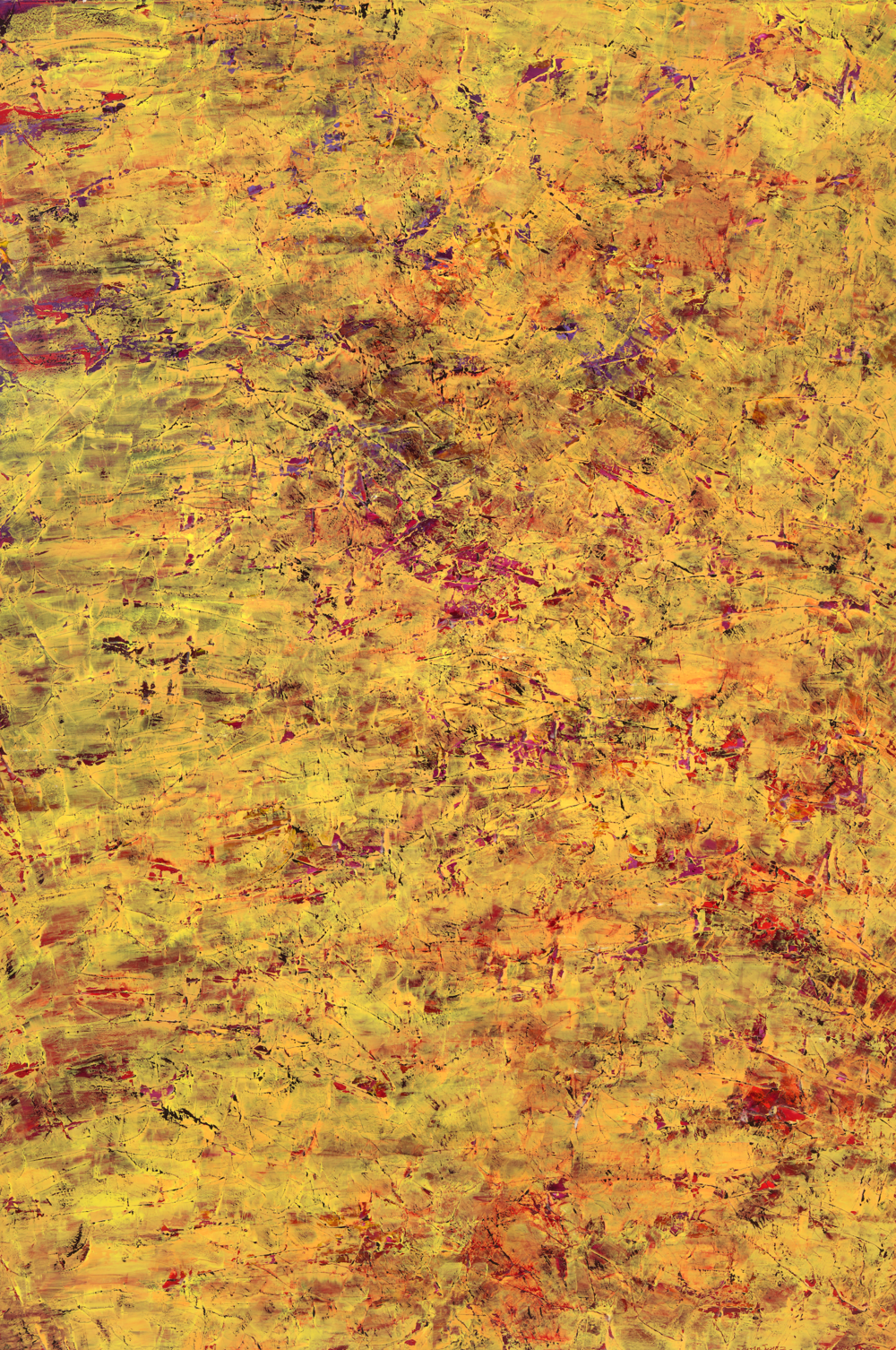 Fall Muse 1 72x48.png