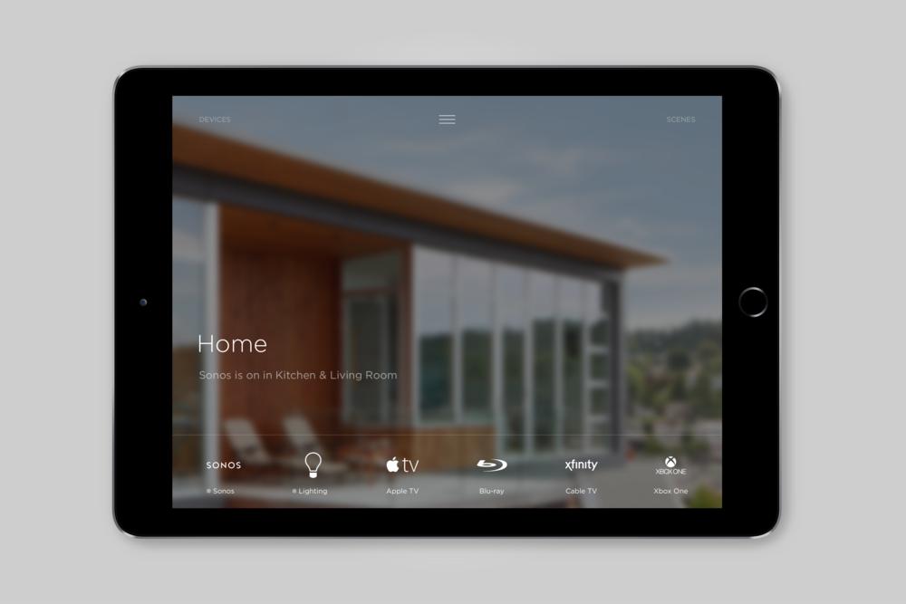 Landscape iOS.png