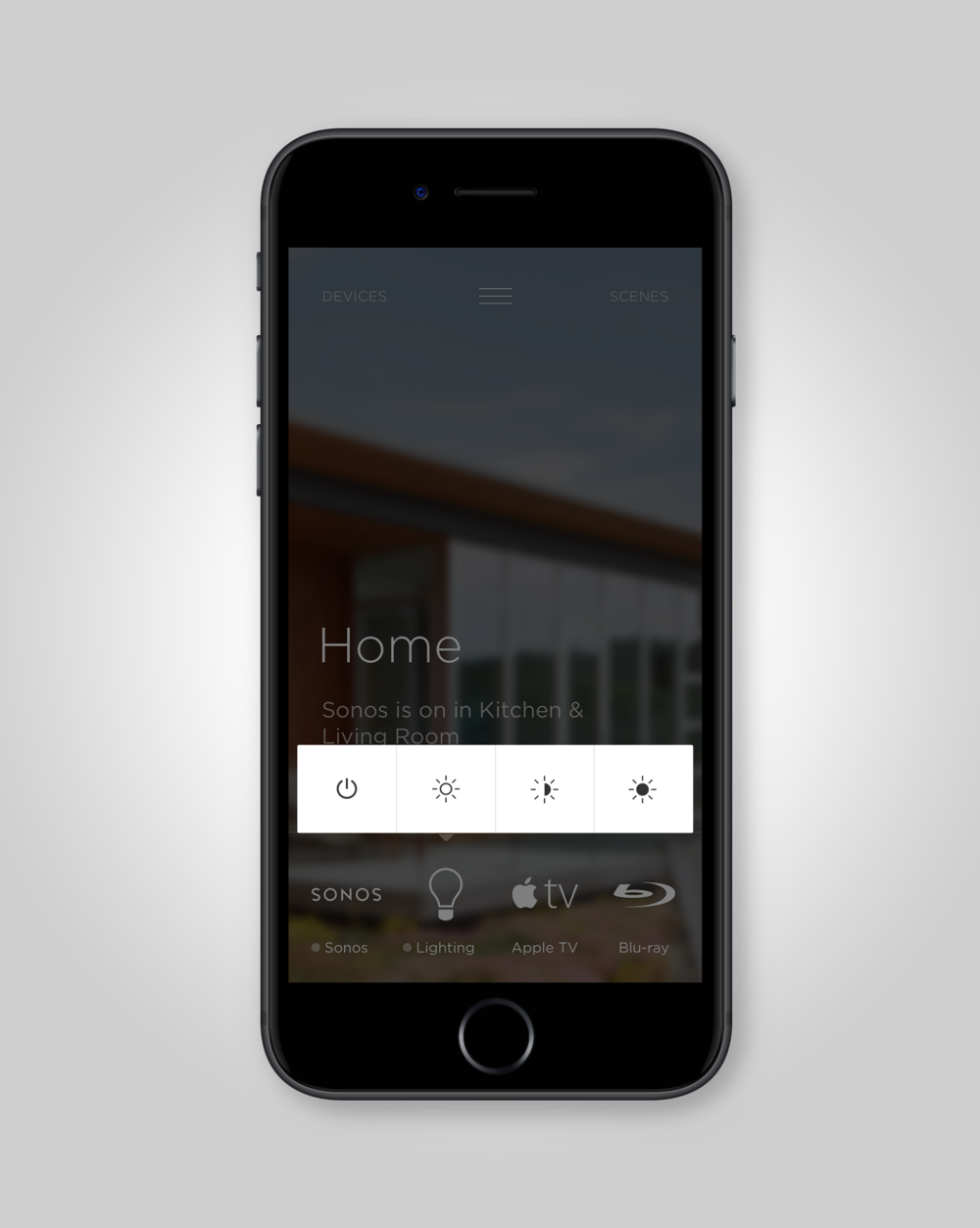 Iphone home Micro.png