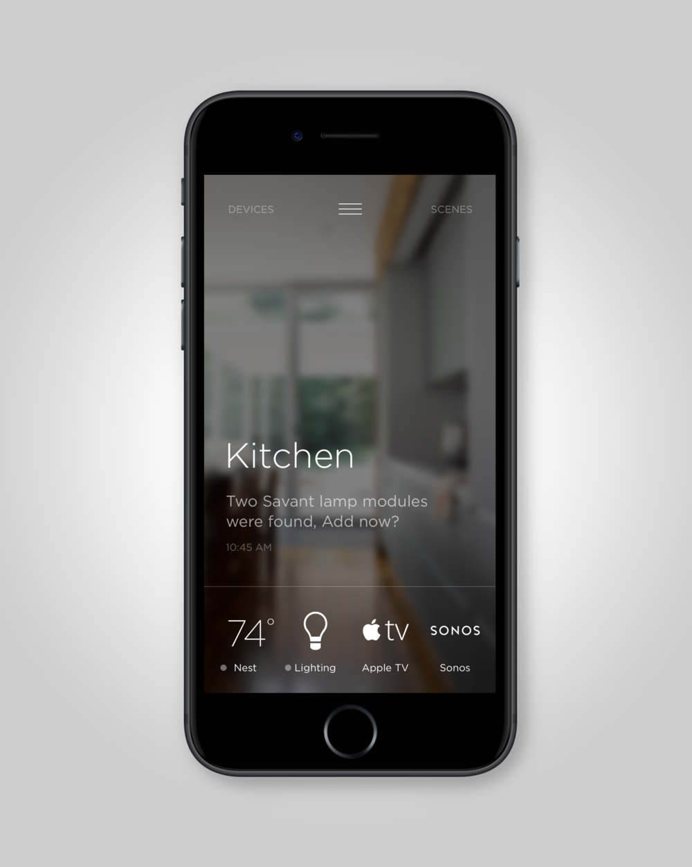 Iphone Kitchen.png