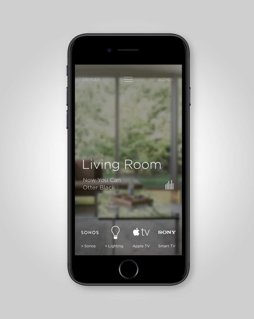 Iphone Livingroom.png