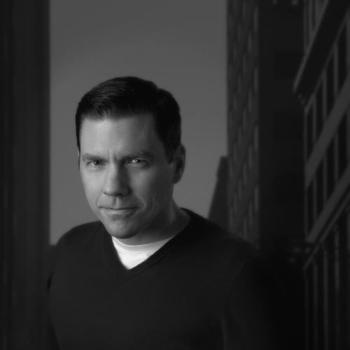 Matt Marcinkowski