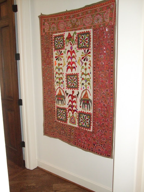hallway tapestry.jpg