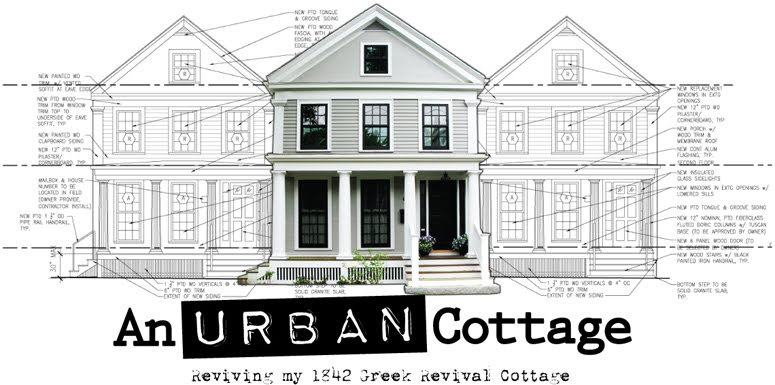 Click to visit AnUrbanCottage.blogspot.com