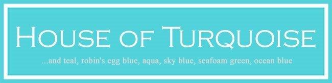 Click image to visit HouseofTurquoise.com