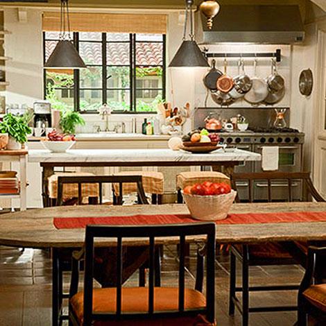 Design Inc Matthew S Kitchen