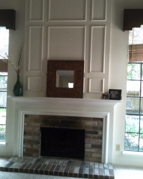 Fireplace NOW / Click image to enlarge
