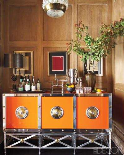 "Article | ""Analyzed & Admired 