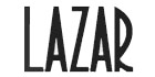Michael Payne works with Lazar Industries, producers of high-value seating. So support him by supporting Lazar!