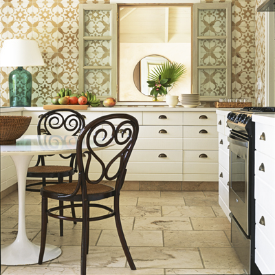 Image Source: Coastal Living / Designer: Tom Schereer