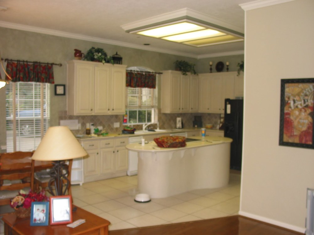 Superior ... Decorating Odd Shaped Room Odd Shaped Kitchen Islands. Exceptionnel  Transient