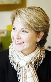 Joanie Ballard