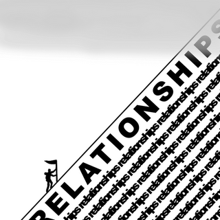 relationships-tips.gif