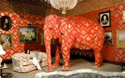 banksy-elephant-in-room1.jpg
