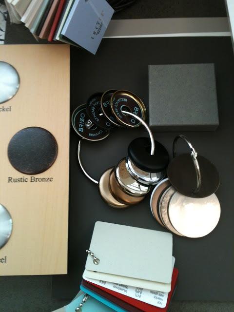 metal+samples.JPG