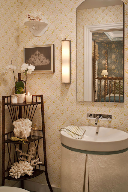 suzanne+tucker+Elle+Decor+showhouse.jpg