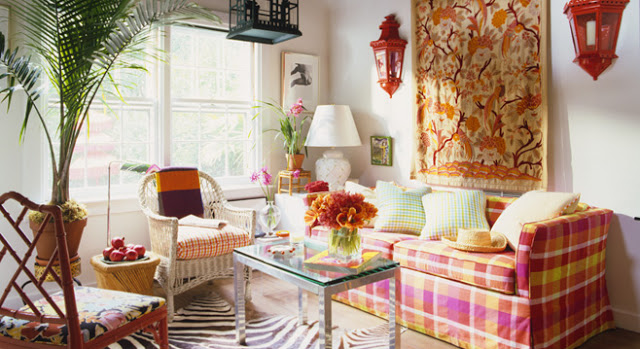 Elle+Decor+-+Thom+Filicia.jpg