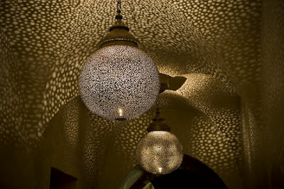 moroccan-light-1.jpg