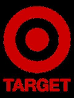 300px-Target_logo_svg_.png
