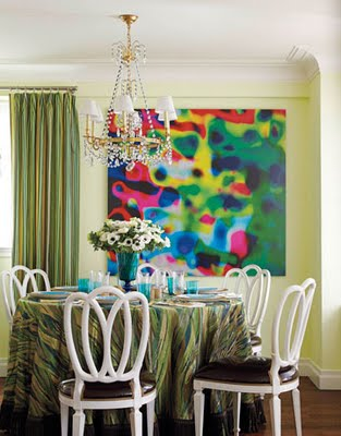 manhattan-dining-room-by-designer-jamie-drake-+HB.jpg