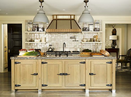 ARTICLE + GALLERY | CHALLENGE: Which Interior Designer Designed These Spaces? | CLICK TO VIEW... http://carlaaston.com/designed/name-that-interior-designer-01 | Image Source:  Steven Gambrel