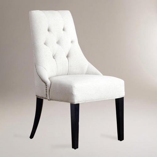 NEEDED: Three two-chair sets (6 total) - $319.98/per set x 3 = $959.94 @WorldMarket