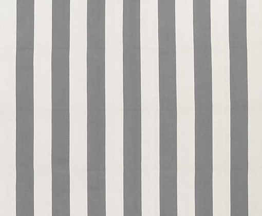NEEDED: One 8x10 Striped Rug =: $299 @Crate&Barrel