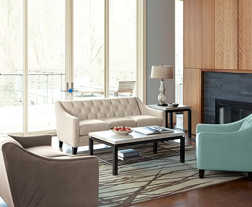 @Macys.com: Save up to 65% on items for the home! Click to shop...