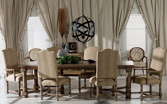 @EthanAllen.com: Again, there's way too many sales to mention here. Click to shop...
