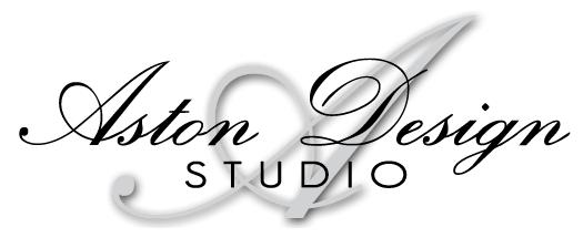 Aston-Design-Studio-Logo-12-1-12.png