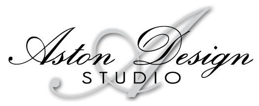 Aston-Design-Studio-Logo-12-1-12.png