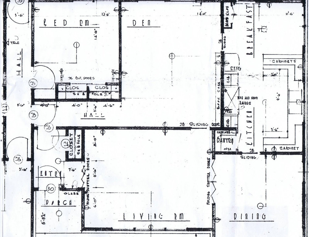 Ranch-Style-Floor-Plan.jpg