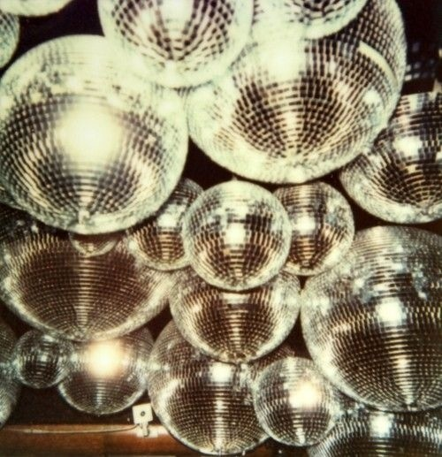 FACT: If You're NOT Sparkling On New Year's Eve, You're NOT Really Celebrating ➤http://CARLAASTON.com/designed/designed-to-sparkle-new-year-2013