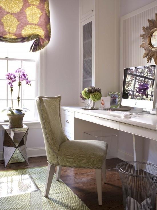 Image via: Muse Interiors