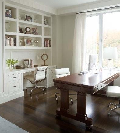 Designer:  Prentice Interiors, houzz.com