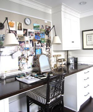 Image via: Classic Casual Home