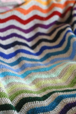 Crochet | It's NOT Just For Grandmas Anymore. Here's Why➤ http://CARLAASTON.com/designed/is-crochet-cool-again