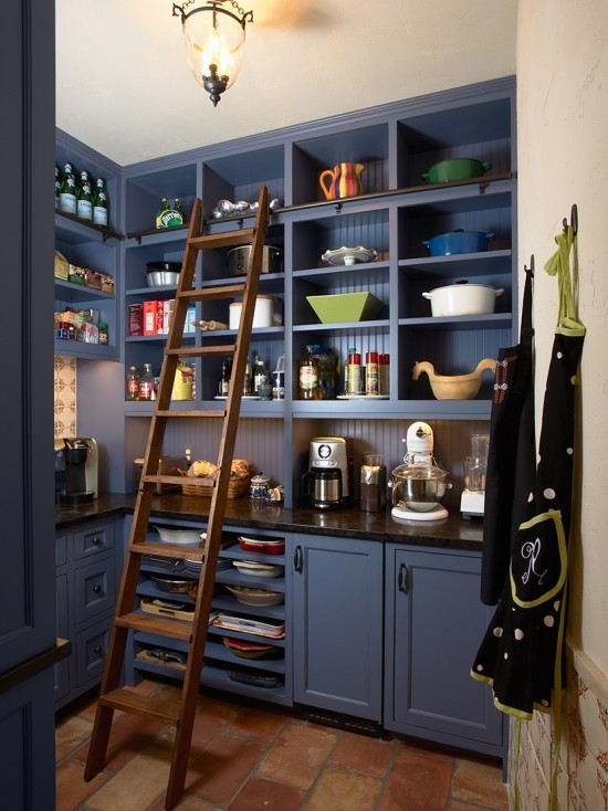 Designer: Murphy & Co. Design, Image via: Houzz