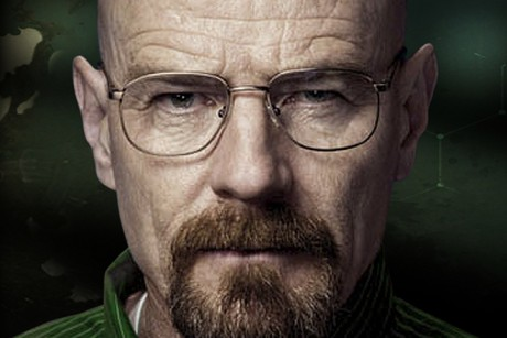 "3 Storytelling Tips From ""Breaking Bad"" Creator, Vince Gilligan"