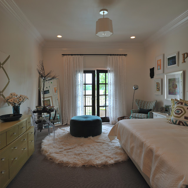 How Much Does It Cost To Hire An Interior Designer?Your Answer's Here➤http://CARLAASTON.com/designed/how-much-does-it-cost-to-hire-an-interior-designer-decorator